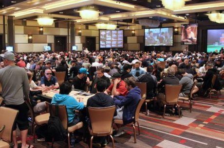 Pubblicizza il tuo circolo di poker live su PokerNews