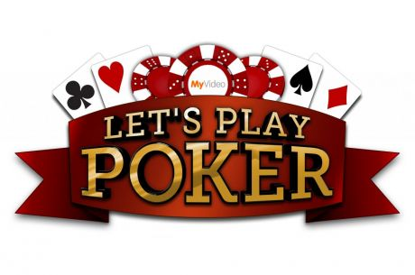 lets play poker show