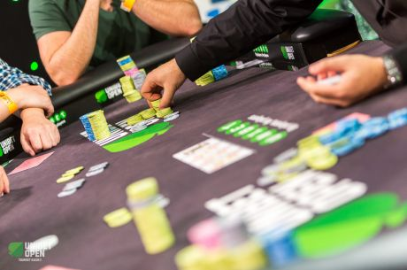 Multi-Way vs. Heads-Up Pots: Five Key Strategic Differences