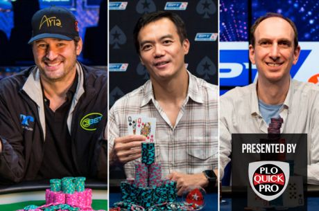Top 10 Stories of 2015, #6: Old Guys Still Got It - Hellmuth, Juanda, Seidel Score Big