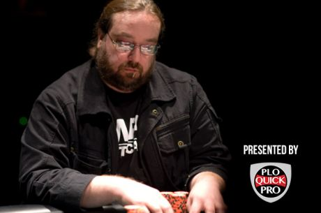 Top 10 Stories of 2015, #7: Andy Beal Returns to Vegas to Face Todd Brunson
