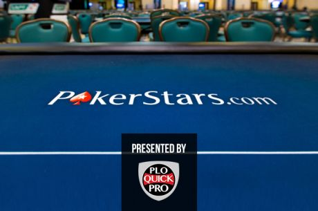 Top 10 Stories of 2015, #1: Online Poker Changes at PokerStars and Full Tilt
