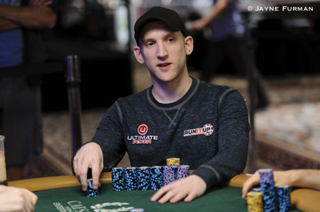 Jason Somerville to Stream the PCA Main Event and Super High Roller