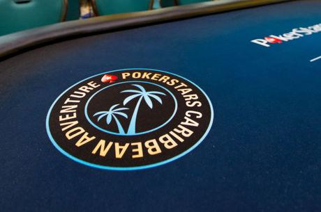 PokerStars Caribbean Adventure Retrospective: Stars Shine in $100K Super High Roller