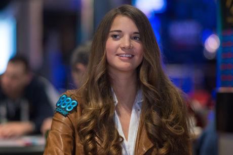 Sofia Lövgren