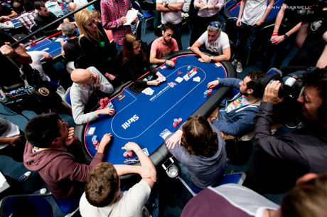 How to Win at Texas Hold'em Poker - Every Time