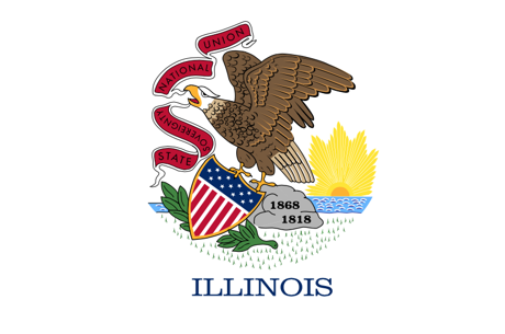 Appeals Court Ruling a Win for PokerStars in Illinois