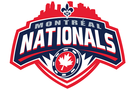 Montreal Nationals Team Manager Marc-Andre Ladouceur Preparing for GPL Draft Day
