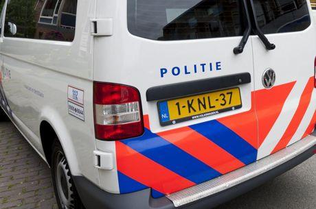 PokerNews Boulevard - Politie doet inval bij pokertoernooi in Tilburg, en meer...
