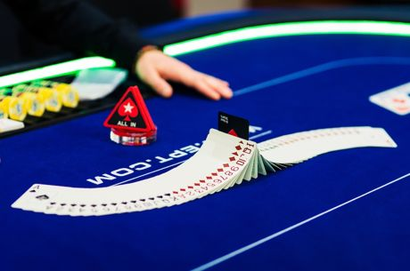 The #1 Mistake in Small Stakes Cash Games: Fancy Play Syndrome