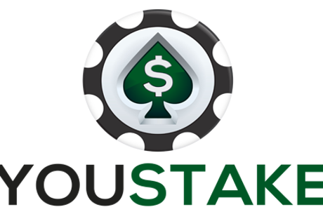 Poker Staking Going Mainstream? YouStake Accepted for Venture Capital Investment