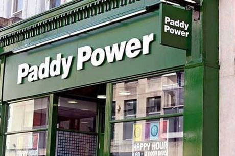 Paddy Power to Pay €141 Million in Dividends After Betfair Merger