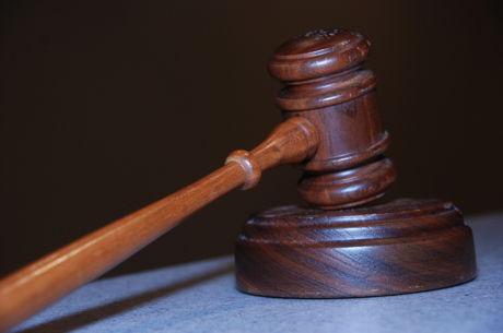 Former Poker Dealer Sentenced for Chip Theft
