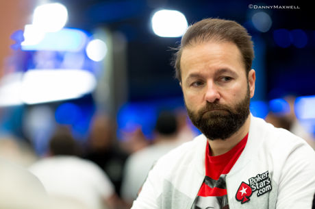 Daniel Negreanu Lets You Into the High Stakes Poker World