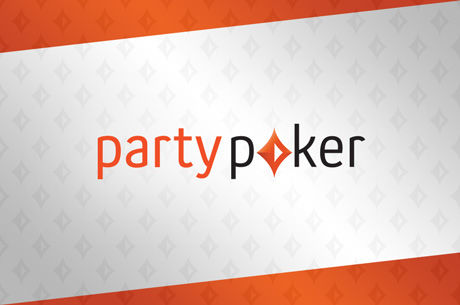 GSSS IV Returns to BorgataPoker and partypoker NJ with $1 Million in Prizes