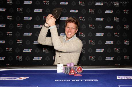 """PokerNews Boulevard - Overwinning voor Wetemans & Stars komt met nieuwe applicatie """"Duel"""""""