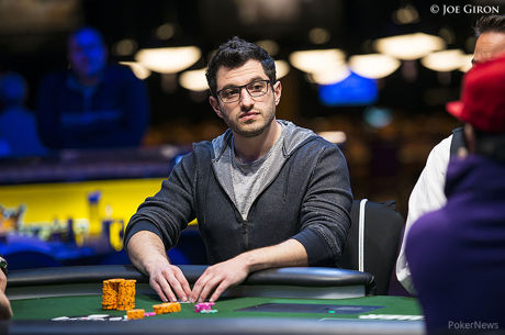 PokerNews Op-Ed: Speaking Up About High-Stakes Thieves