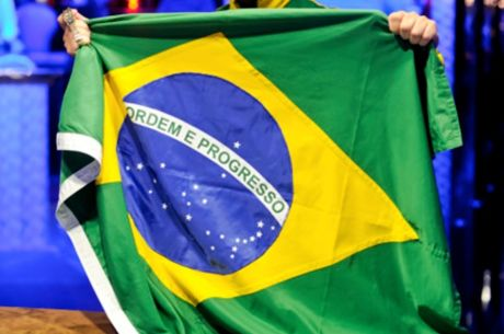 Inside Gaming: Hard Rock International Looking to Brazil, Increased Revenue for Pennsylvania...