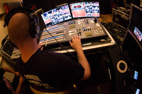 Rush Street Productions