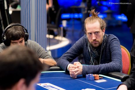 Global Poker Index: The O'Dwyer Era Extends Another Week; Holz Joins Top 10
