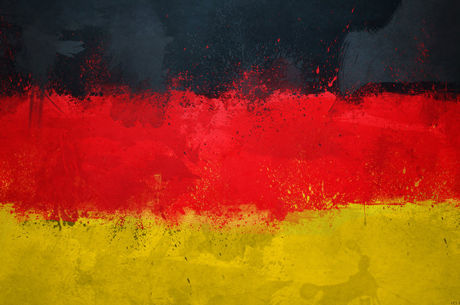 German State Presidents Discuss Liberalizing the Country's Online Gaming Laws