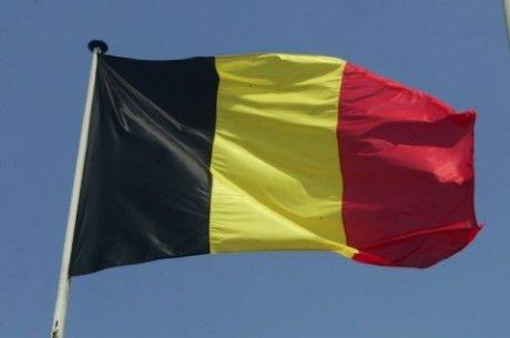 PokerNews Boulevard - Belgische pokerwereld krijgt mogelijk flinke klap, en meer...