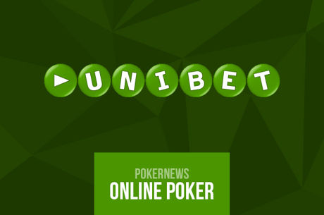 Unibet Poker