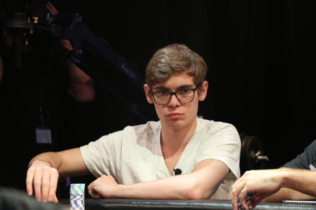 2c2e539478 Fedor Holz Among Confirmed for Upcoming Celebrity Cash Kings