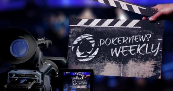 PokerNews Weekly: April 6, 2012