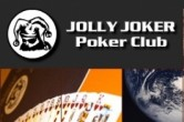 jolly joker poker