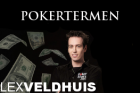 Pokertermen