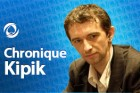kipik poker -le raisonement du cerveau