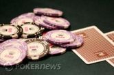 poker news