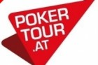 PokerTour.at Logo
