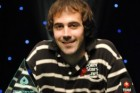 north american poker tour jason mercier pokerstars