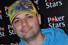 henrique pinho team pokerstars pro