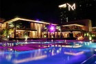 M Resort Vegas
