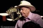 doyle brunson poker vegas world series