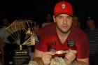 mizrachi michael wsop
