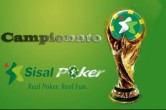 campionato sisal pokernews