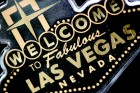Wellcome to faboulous Las Vegas