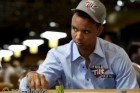 Phil Ivey WPT Bellagio