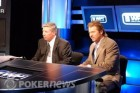 wpt legends of poker
