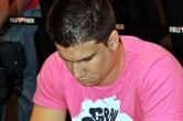 cesar garcia full tilt poker series