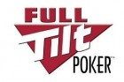 Full Tilt Poker Euro Million Challenge