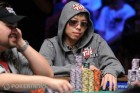 cheong poker november nine wsop