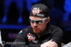 matthew jarvis poker november nine wsop