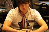 martin Rettenmaier poker spt mesa final