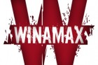 sunday surprise winamax