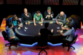 tavolo finale aussie millions